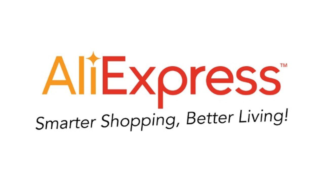 Sites Like Aliexpress