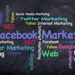 4 Best Ways To Facebook Marketing Strategies