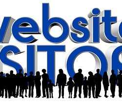 Get Traffic For Your Blog
