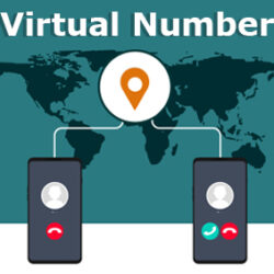 Virtual Number solutions