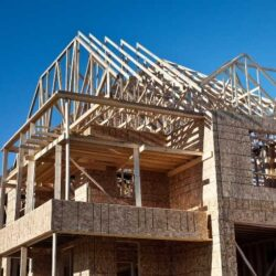 residential construction companies