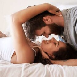10-Proven-Ways-Overcome-Sexual-Frustration-In-Relationship