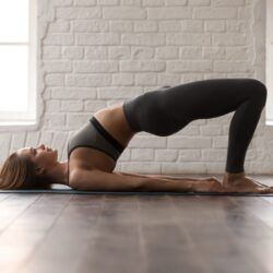Benefits of Kegel Exercises for Men