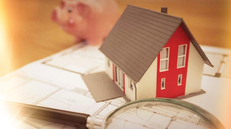 Quick House Sale London