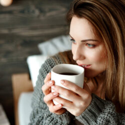 Top-10-Tips-Teas-for-Weight-Loss-and-Fat-Burning-Your-Immeasurable-Wellness