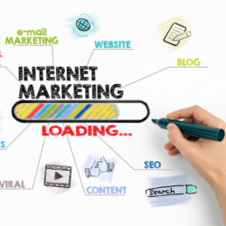The Most Effective Online SEO Strategies
