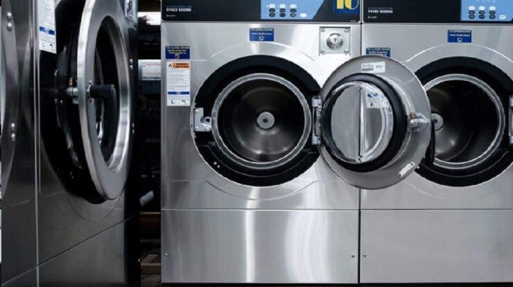 washing-machine-price